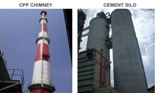 cpp-chimnay-cement-silo